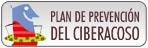 Portal de prevención del Ciberacoso
